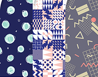 Patterns 2016/2