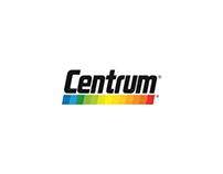 CENTRUM ARGENTINA