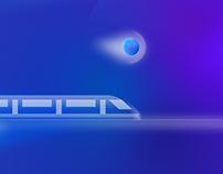 Arcadis Gen - Brand Animation