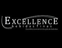 EXCELLENCE Bebidas Finas | Comunicação & Marketing