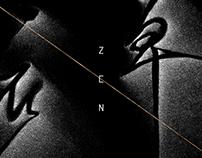 ZEN 衣单