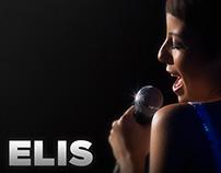 Elis - movie poster