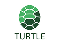 The Turtle CMS