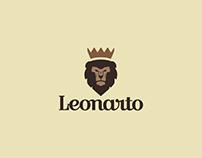 Leonarto