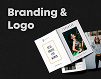 Branding for Fashion