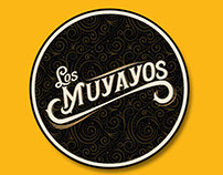 Lo Muyayo