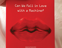 Can We Fall in Love With a Machine