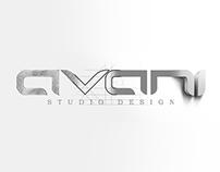 AVANI STUDIO DESIGN ©