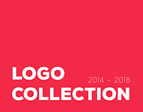 Lodo Collection