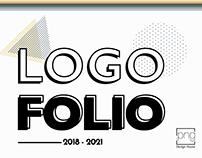 .PNG Design House Logofolio