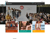 Kimmyjayanti website