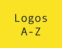 ABC Logofolio