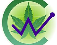 Cannabis Stock Watchlist