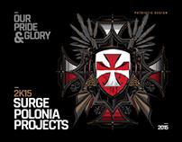 Surge Polonia