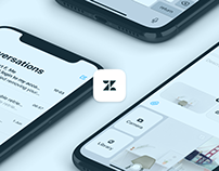 Zendesk Mobile SDK for iOS