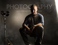 Pollard Photography II