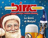 Impaginazione Il Mondo della Birra