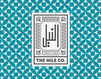The Nile Co.