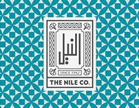 The Nile Co.