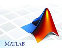 Simple Multi-User Voice Recognition (MATLAB)