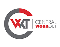 CENTRAL WORK OUT