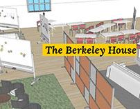 The Berkeley House