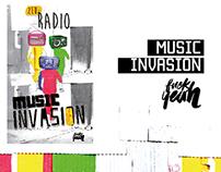 zeu-radio