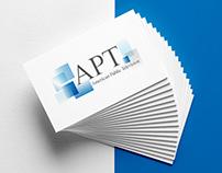 Rebranding of APT