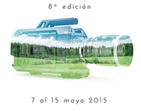 Cartel Ecozine 2015