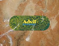 ADVIL - NO FEVER