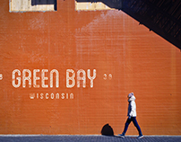 City of Green Bay