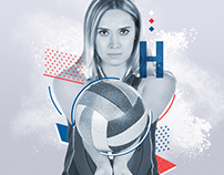 Halkbank Spor Kulübü
