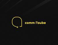 Organization Comm l'Aube