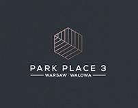 Park Place 3