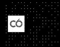 C6 - Evolution