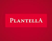 Plantella