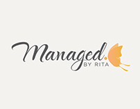 Managed By Rita