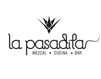 """La Pasadita"" mezcaleria en Veracruz, mex."