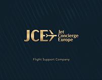 Jet Concierge Europe