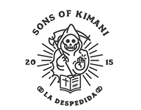 Sons of Kimani