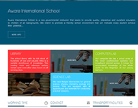 awareinternationalschool