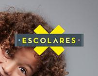 ESCOLARES FALABELLA 2017