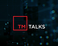 TM Talks