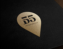 D55 Investments