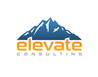 Elevate Consulting Identity (WIP)