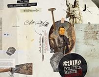 History - Identidade Visual