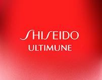 Ultimune