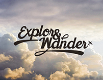 Explore&Wander | Travel Photography