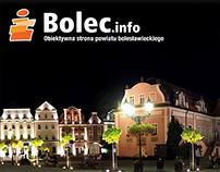 Bolec.info