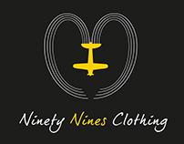 Ninety Nines Clothing